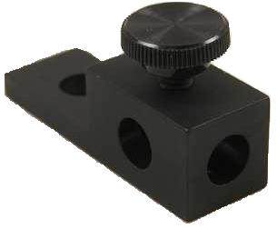 918-000-013 Valve Bracket Techcon