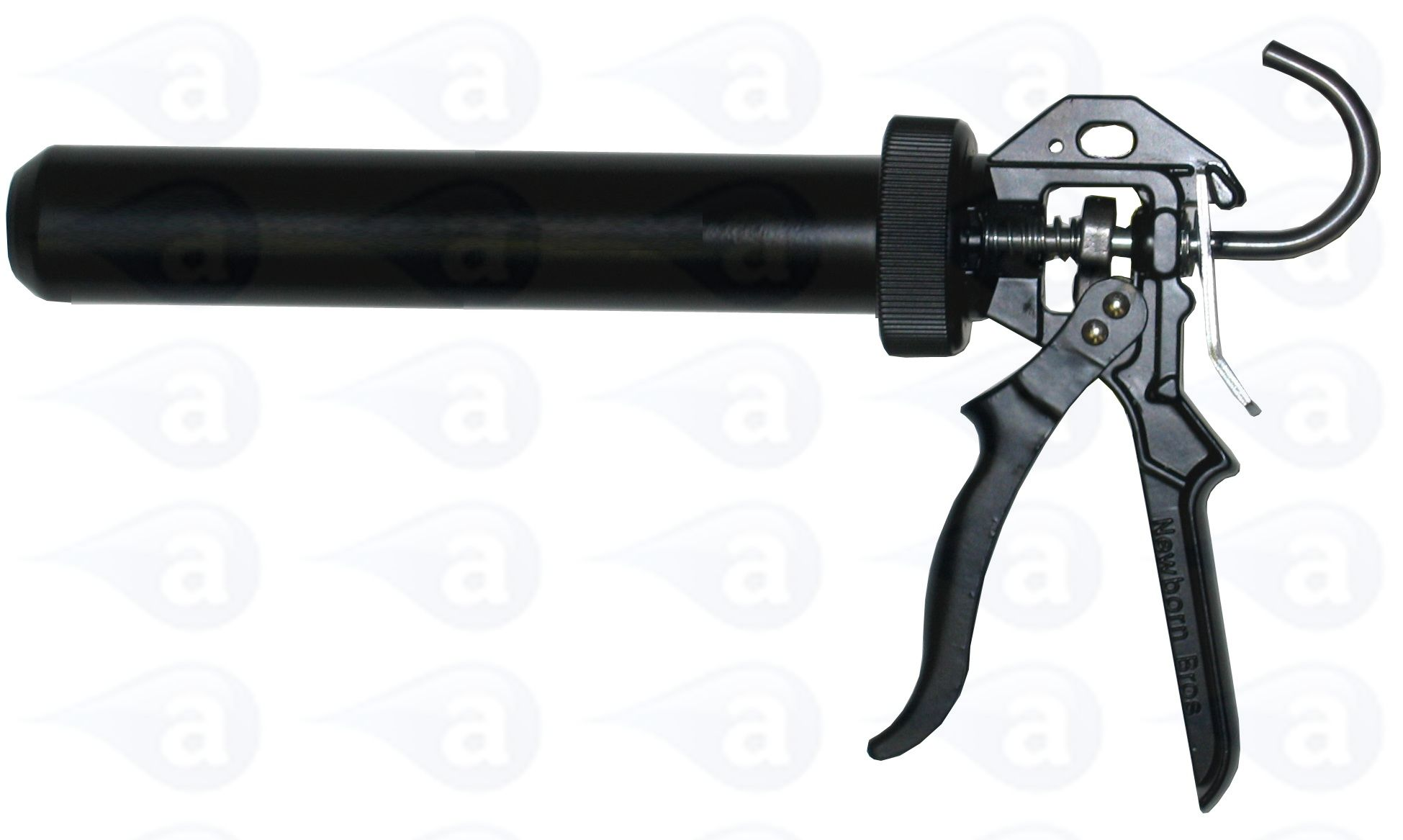 AD16-120 Cartridge Gun Techcon Semco