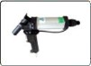 Pneumatic Dual Cartridge Gun Adhesive Dispensing