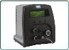 TS250 Digital  Timed Dispenser Adhesive Dispensing