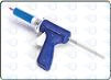 TS755SG 55cc Manual Syringe Gun Dispenser