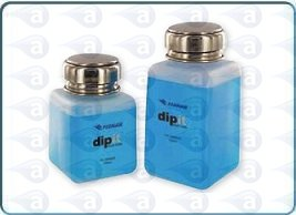 Dipit Touch Pump Bottles